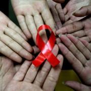 Испанские ученые утверждают, что создали вакцину против СПИДа