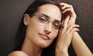 Сохранение зрения – целая наука