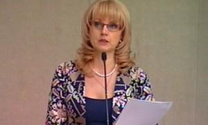 Детская смертность в России за 30 лет снизилась втрое