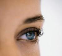 Ученые собираются создавать протезы для слепых людей