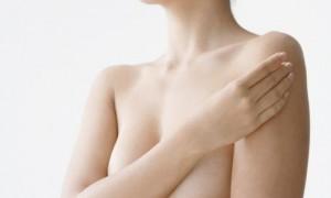 Причины обратиться к маммологу