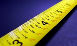 Французские хирурги определили нормальные размеры полового члена