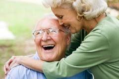 Как дожить до 100 лет?