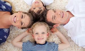 Девушки могут влиять на дату родов
