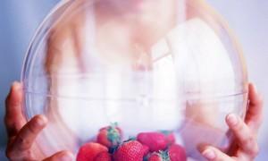 Пищевая аллергия излечима