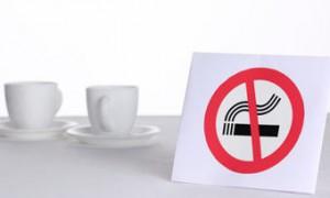 «Роснано» вложит 50 миллионов долларов в борьбу с курением