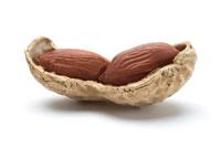 Кажется, аллергии на арахис пришел конец
