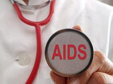 Австралия может возглавить мировое движение против СПИДа