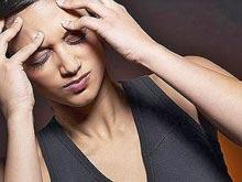 Болезнь Паркинсона становится «недугом молодых»
