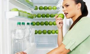 Опасности углеводной диеты