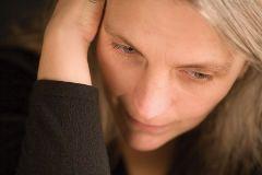 Половой гормон защищает женщин от инсульта