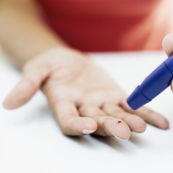 Ученые сомневаются в пользе диеты по группе крови