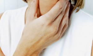 Ангина: что такое ангина, признаки и симптомы, чем опасна, как лечить