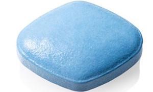Виагра поможет вылечить болезни кожи