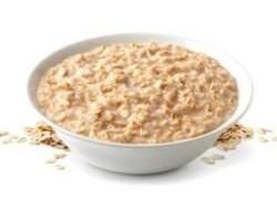 Коричневый рис снижает риск развития рака
