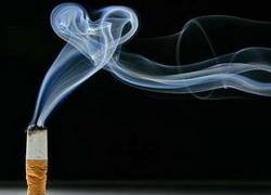 Европе приказано курить самогасящиеся сигареты