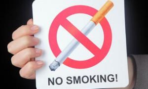 17 ноября в 27 московских ресторанах запретят курить