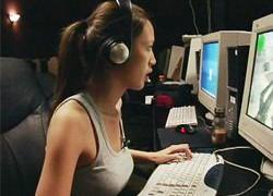 Ученые изучают влияние видеоигр на мозг