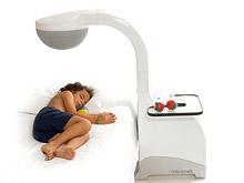 Домашний фильтр аллергенов избавит астматиков от ночных кошмаров