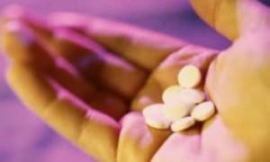 Лекарства опередили героин по числу смертельных передозировок в США