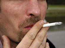 От курения к наркотической зависимости — один шаг