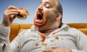 Лишний вес: диеты и методы похудения