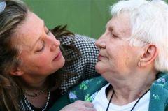 Биологические часы влияют на риск старческого слабоумия?
