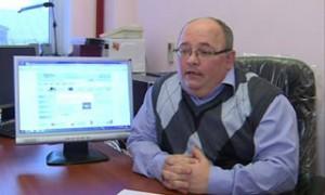 Услуга электронной записи к врачу становится популярна среди смолян