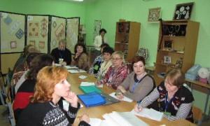 Три cотни воспитанников центра «Вишенки» удалось трудоустроить