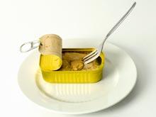 БАДы с жирной кислотой могут спасти мужчину от стерильности