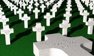 Перечислены основные причины смерти
