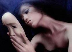 Пересадка лица может стать обычной операцией