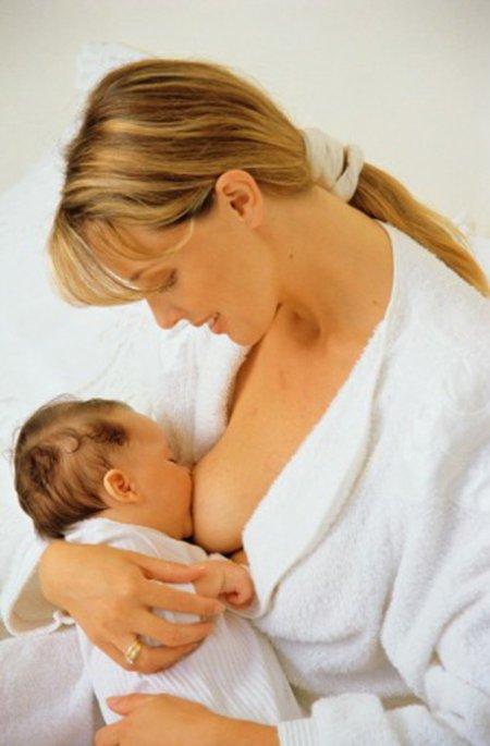 забеременела и родила на достинеусе интернет