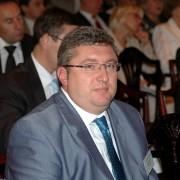 АРФП призывает к сотрудничеству аппараты полпредов Президента в федеральных округах