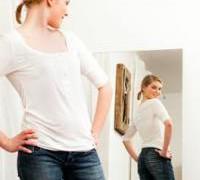 Набор веса после похудения вредит здоровью