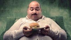 Набор веса повышает риск рака простаты