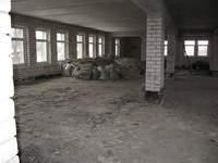 На ремонт смоленских больниц — одна ночь…