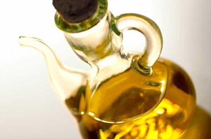 Масло оливы – верное средство от панкреатита