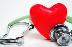 От чего зависит риск смерти от инсульта и инфаркта?