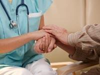Определены факторы повышенного риска смерти от инфаркта или инсульта