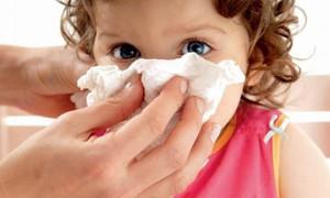 Тонкости устранения заложенности носа