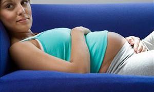 Витамин D помогает девушкам забеременеть
