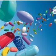 «ХимРар» и лаборатория в Долгопрудном будут разрабатывать инновационные лекарства мирового уровня