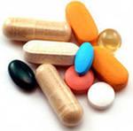 Терапия витаминов В помогает снизить риск инсульта
