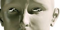 Чем опасна бессимптомная глаукома