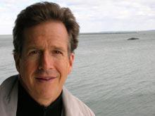 Занятия йогой могут вызвать инсульт, предупреждает писатель Вильям Броад