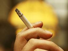 «Гормон удовольствия» не дает легко отказаться от сигарет