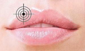Герпес на губах: симптомы, советы по лечению, профилактика