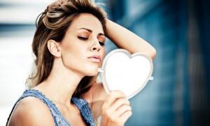 Как выбрать качественную гипоаллергенную косметику