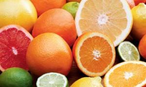 Цитрусовые снижают риск инсульта у женщин